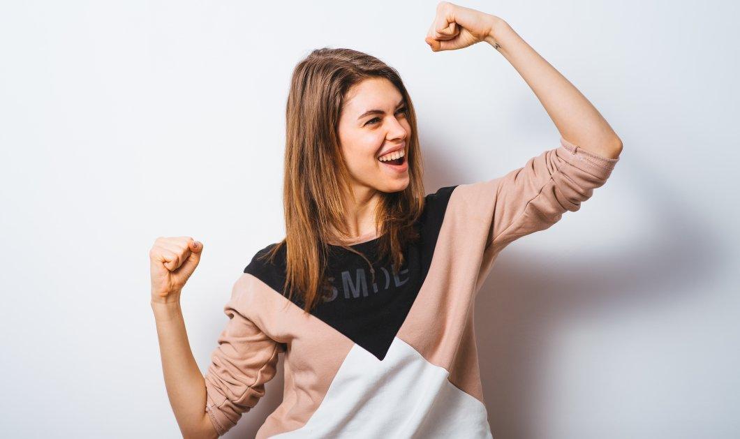 Γιατί οι γυναίκες αποταμιεύουν καλύτερα από τους άντρες; - Κυρίως Φωτογραφία - Gallery - Video