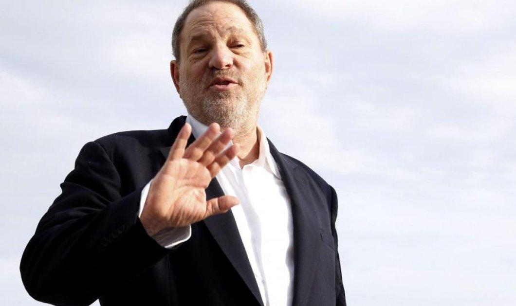 Η πτώση του γίγαντα του Χόλυγουντ: Ο Γουάινσταϊν παραιτήθηκε από τη Weinstein Company - Ο κατάλογος των παρενοχλήσεων  - Κυρίως Φωτογραφία - Gallery - Video