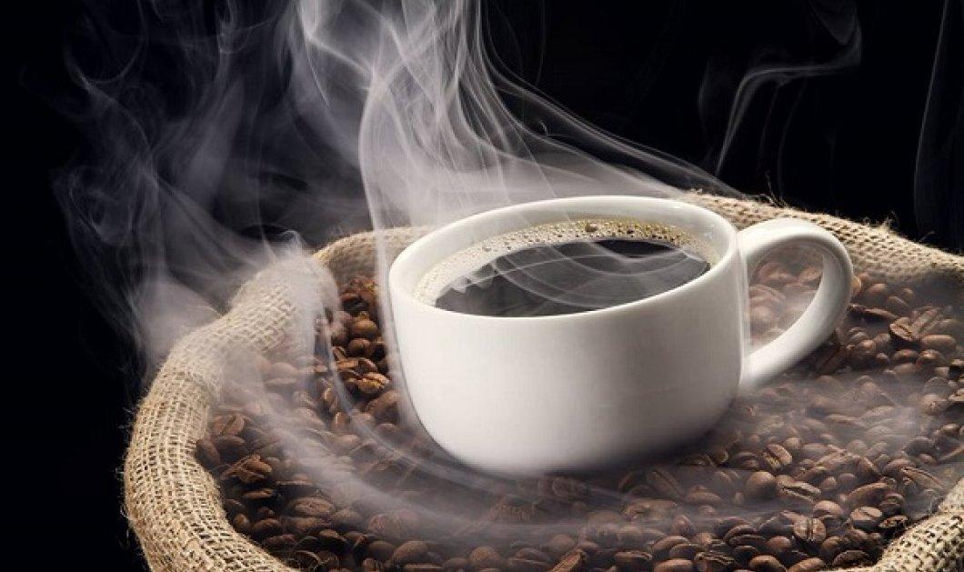 Αυτοί είναι οι πιο ακριβοί καφέδες στον κόσμο - Δείτε πόσο κοστίζουν! - Κυρίως Φωτογραφία - Gallery - Video