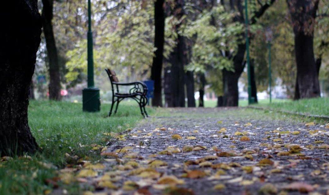 Άστατος ο καιρός και σήμερα - Δείτε που θα βρέξει - Κυρίως Φωτογραφία - Gallery - Video