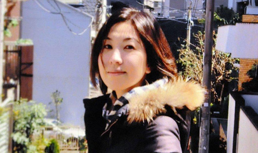 30χρονη Γιαπωνέζα δημοσιογράφος πέθανε γιατί δούλεψε 159 ώρες υπερωρίες σε ένα μήνα - Κυρίως Φωτογραφία - Gallery - Video