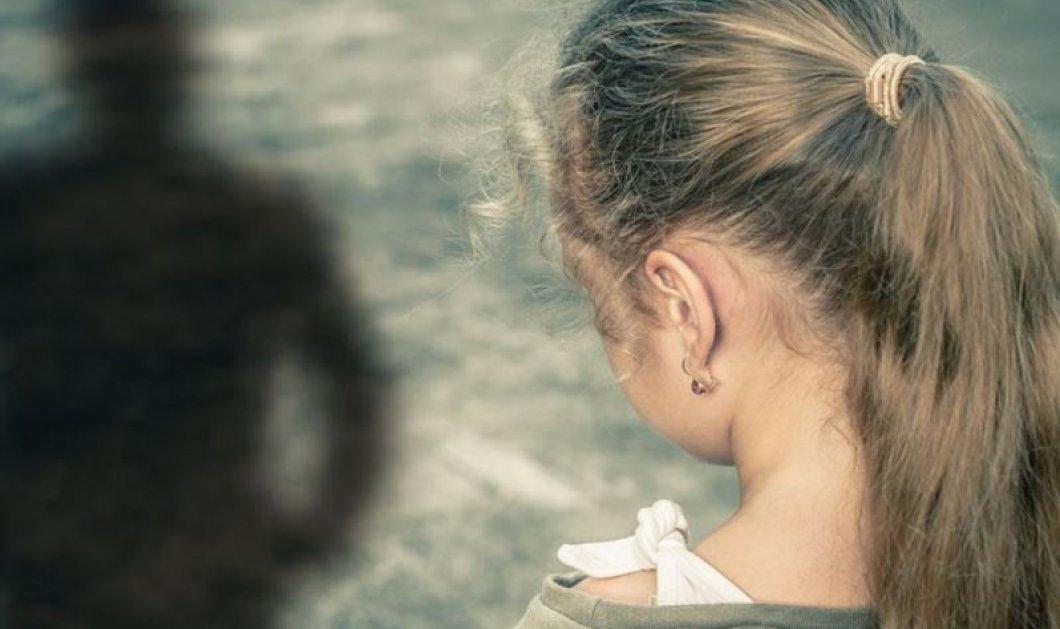 Πάτρα: 47χρονη μητέρα εξέδιδε τις ανήλικες κόρες της - Τρεις συλλήψεις για παιδική πορνεία - Κυρίως Φωτογραφία - Gallery - Video