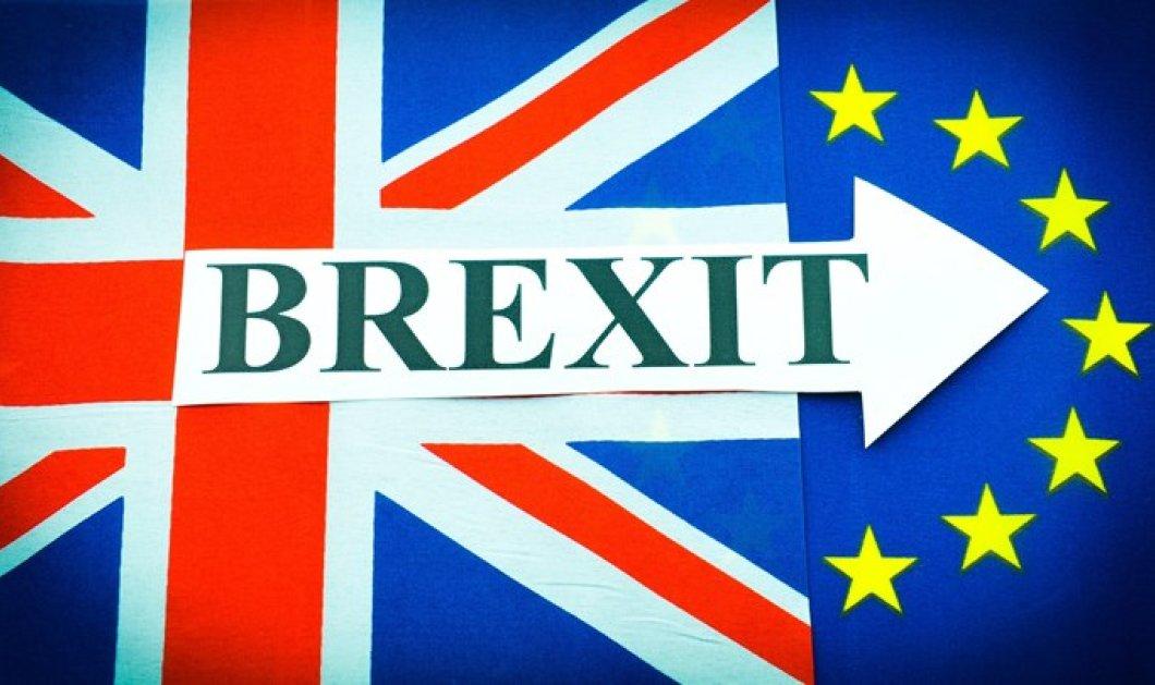 Την Τετάρτη αρχίζουν οι διαπραγματεύσεις μεταξύ κυπριακής και βρετανικής κυβέρνησης για τις βάσεις - Κυρίως Φωτογραφία - Gallery - Video