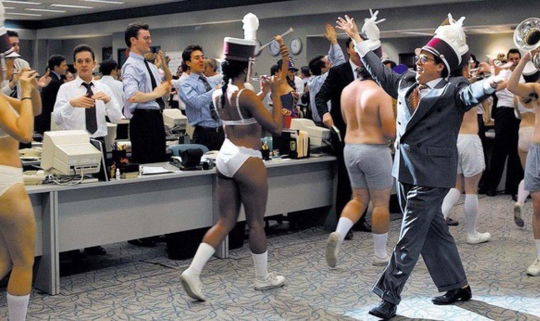 Ανήκουστο: Το αφεντικό έβαλε την υπάλληλο να κάνει γυμνή πασαρέλα - Όταν όμως το βίντεο διέρρευσε.... (ΦΩΤΟ- ΒΙΝΤΕΟ) - Κυρίως Φωτογραφία - Gallery - Video