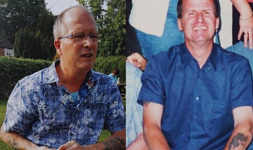 55χρονοι δίδυμοι αυτοκτόνησαν με τον ίδιο τρόπο - Ήταν μαλωμένοι 20 χρόνια - Κυρίως Φωτογραφία - Gallery - Video