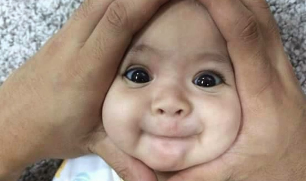 Bίντεο : Θα ξεραθείτε στα γέλια με τις γκάφες τις ... άτυχες στιγμές αυτών των μωρών   - Κυρίως Φωτογραφία - Gallery - Video