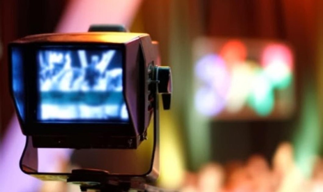 Στο ΣτΕ προσέφυγαν ANT1 και Alpha για τις τηλεοπτικές άδειες - Κυρίως Φωτογραφία - Gallery - Video