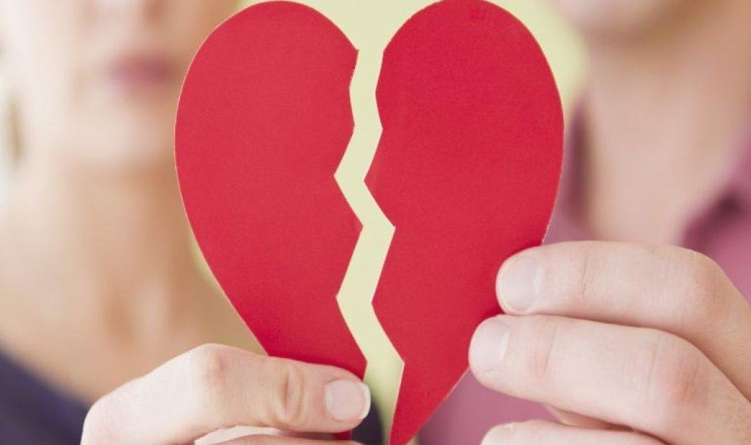 Αυτά είναι τα επαγγέλματα με τα υψηλότερα ποσοστά διαζυγίου  - Κυρίως Φωτογραφία - Gallery - Video