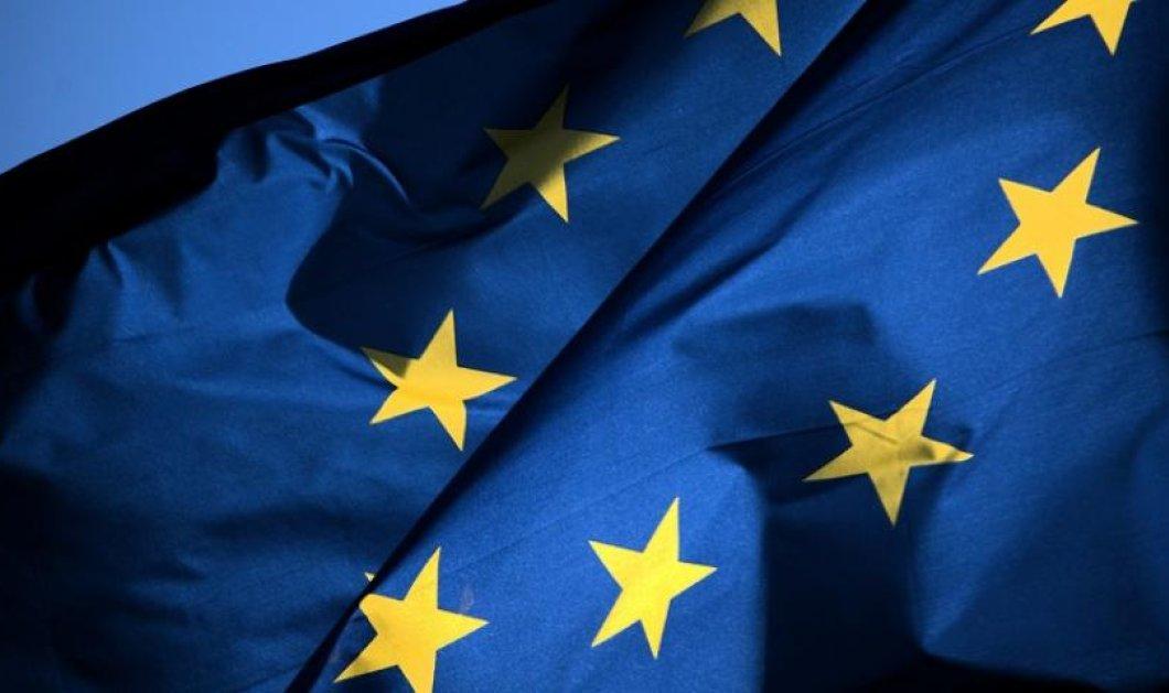 Πόσο κοινωνικά δίκαιες είναι οι χώρες της ΕΕ; Στην τελευταία θέση η Ελλάδα - Κυρίως Φωτογραφία - Gallery - Video