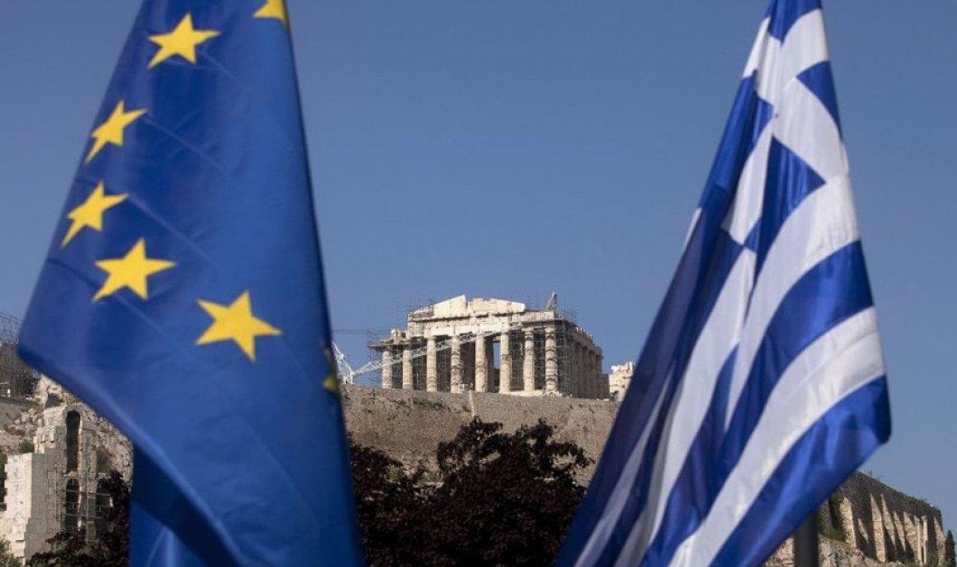 ΟΑΣΑ: Στο 2,3% η ανάπτυξη της Ελλάδας το 2018 - Κυρίως Φωτογραφία - Gallery - Video