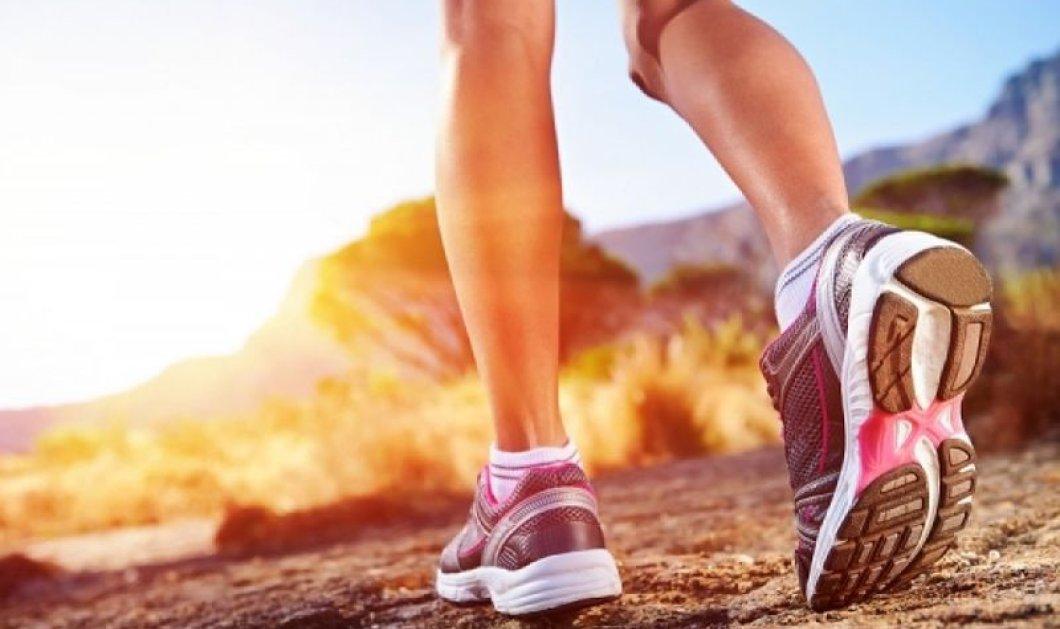 Γυμναστείτε μέσα σε 15 λεπτά - Σούπερ πρόγραμμα για καλύτερο σώμα - Κυρίως Φωτογραφία - Gallery - Video