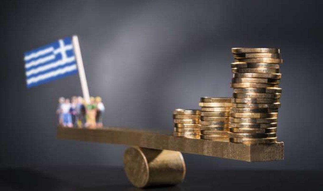 Κοινωνικό Μέρισμα: Ποιοι θα πάρουν τα χρήματα & ποια είναι τα εισοδηματικά κριτήρια (ΒΙΝΤΕΟ) - Κυρίως Φωτογραφία - Gallery - Video