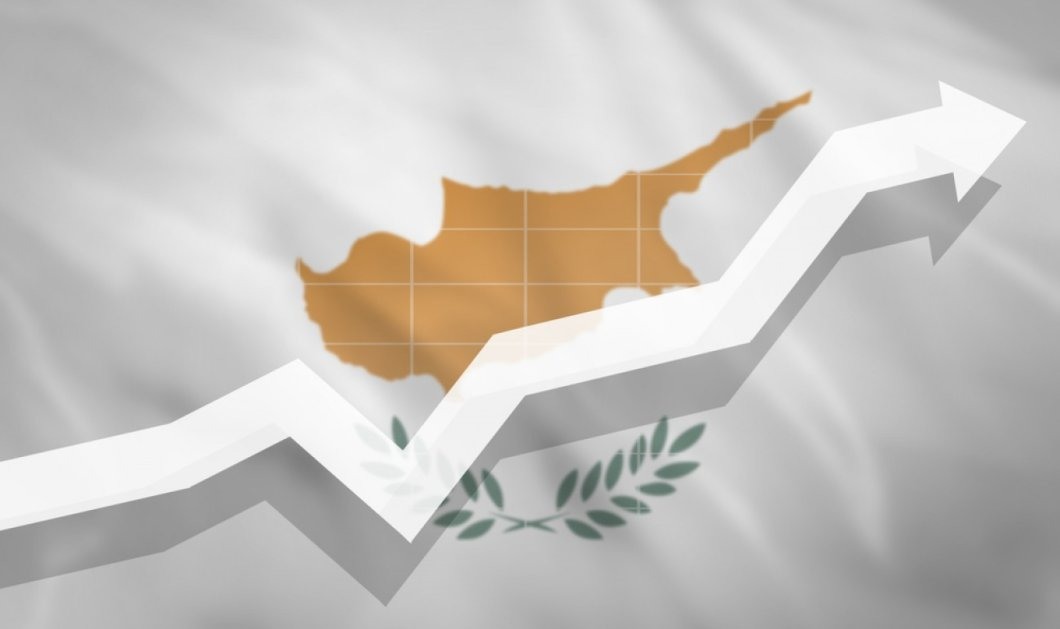 Η Κύπρος πετάει: Το νέο οικονομικό θαύμα και με τη σφραγίδα της Κομισιόν  - Κυρίως Φωτογραφία - Gallery - Video