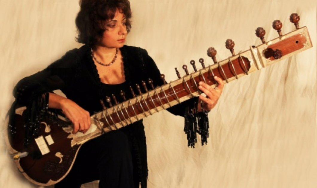 Μουσική στη στέγη: 7ο πανόραμα ελληνικής τζαζ 7-9 Δεκεμβρίου - Κυρίως Φωτογραφία - Gallery - Video