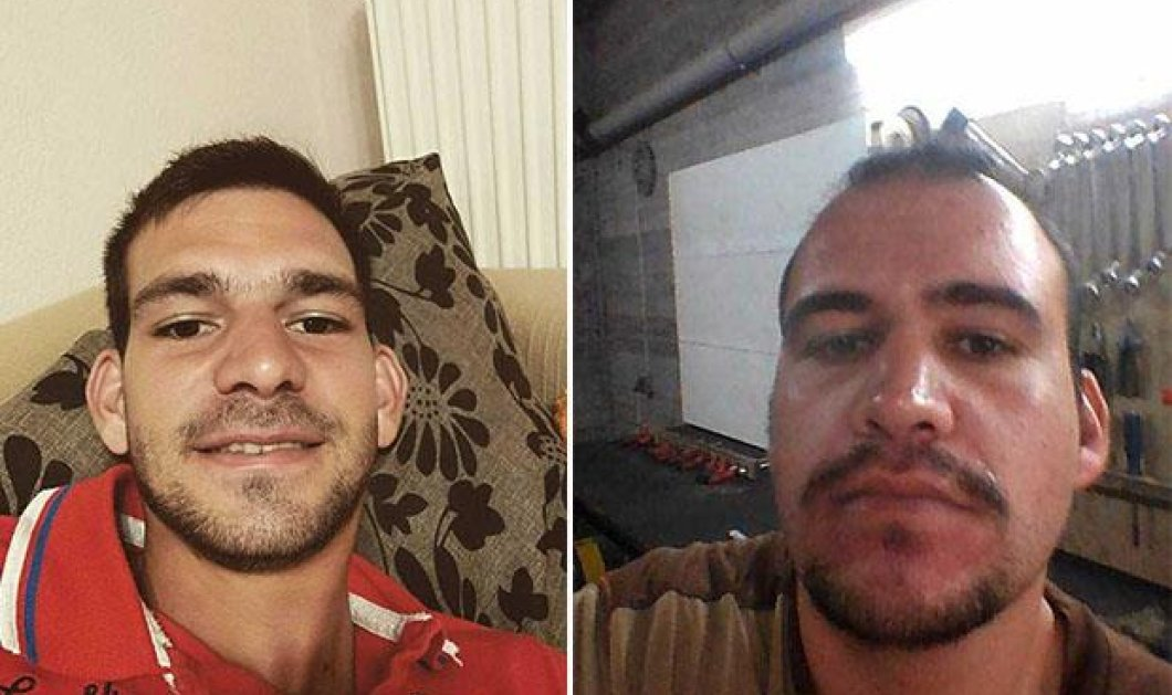 Ρέθυμνο: Ο λόγος που ο 27χρονος σκότωσε τον αδερφό του και αυτοκτόνησε (ΒΙΝΤΕΟ) - Κυρίως Φωτογραφία - Gallery - Video