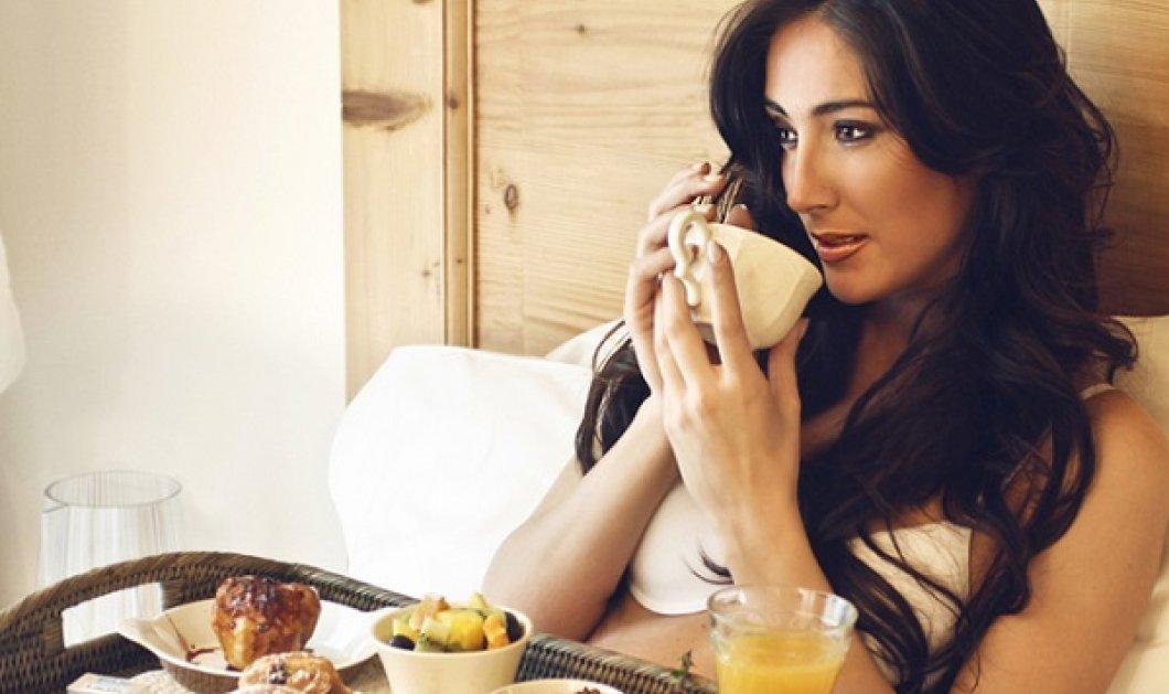 Η ερευνήτρια του Χάρβαρντ: Αυτό είναι το ιδανικό πρωινό & έχει τρία συστατικά - Κυρίως Φωτογραφία - Gallery - Video
