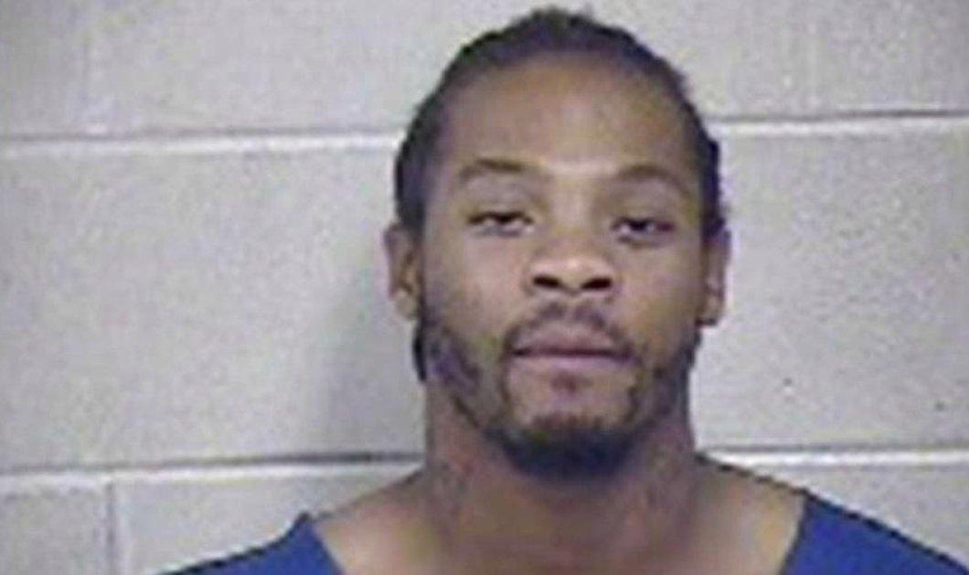 Ξεκαρδιστική είδηση & αληθινή: Ο κατηγορούμενος αεριζόταν συνεχώς για να διακόψει την ανάκριση!!!  - Κυρίως Φωτογραφία - Gallery - Video