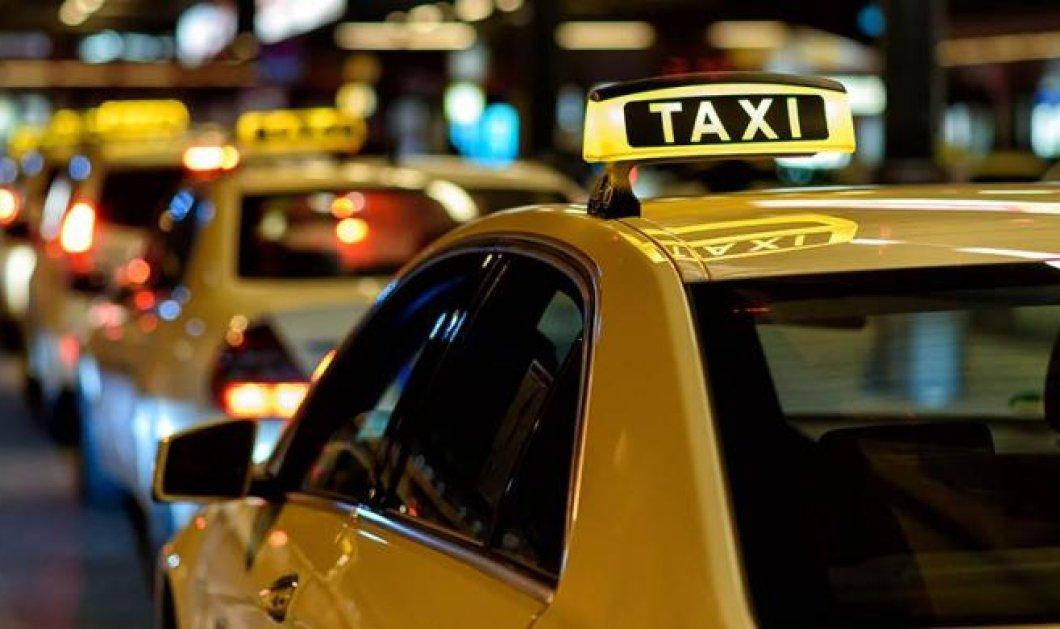Απαγόρευση ασφάλισης σε ΙΧ και ταξί που δεν έχουν περάσει ΚΤΕΟ - Κυρίως Φωτογραφία - Gallery - Video