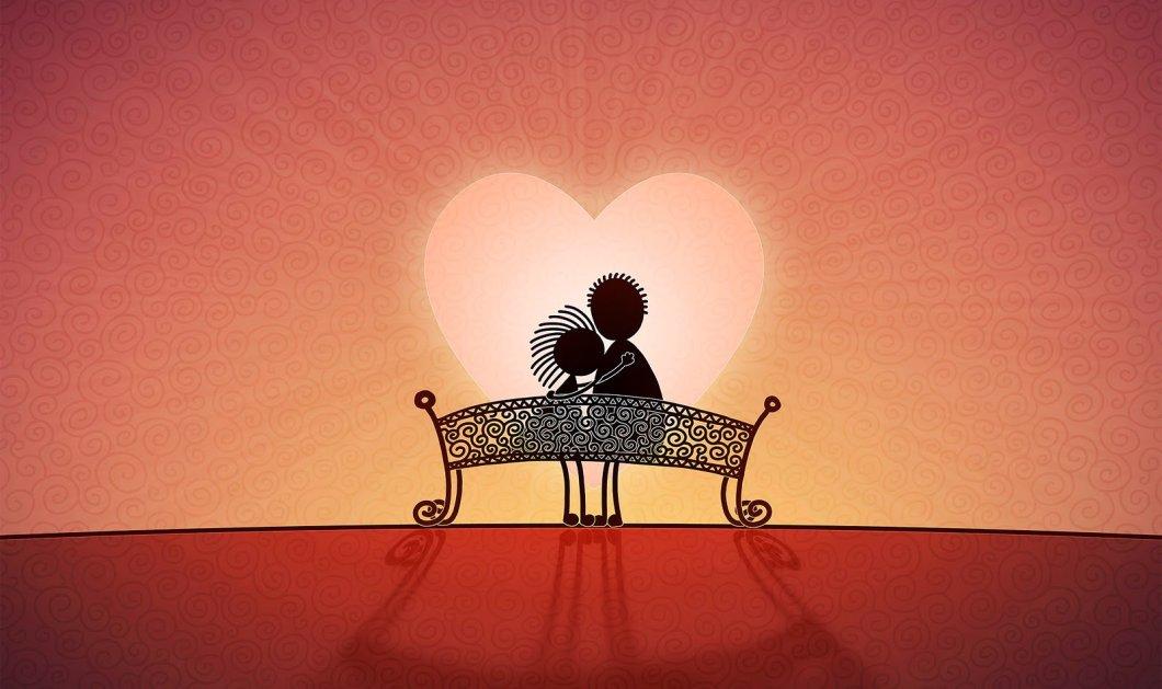 Ζώδια: Έρωτας και χρήμα στα καλύτερα τους! - Κυρίως Φωτογραφία - Gallery - Video