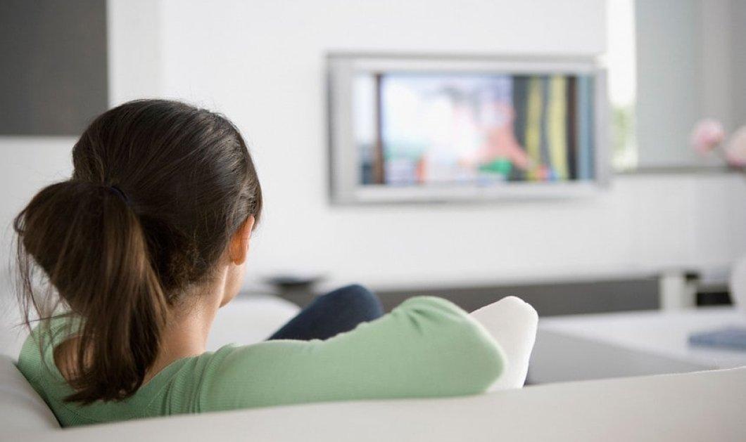 Συνηθίζεται τα Σαββατοκύριακο να ξαπλάρετε; Δείτε ποιοι κίνδυνοι παραμονεύουν για την υγεία σας - Κυρίως Φωτογραφία - Gallery - Video