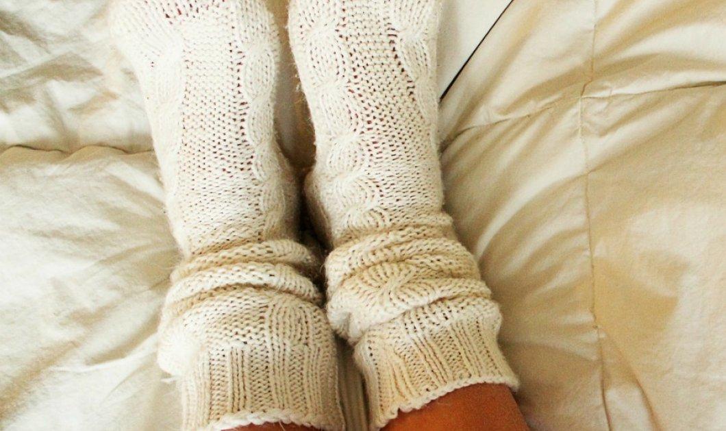 6 κόλπα για να χρησιμοποιείτε το κλιματιστικό & ναμειώσετε αρκετά τα έξοδα  - Κυρίως Φωτογραφία - Gallery - Video