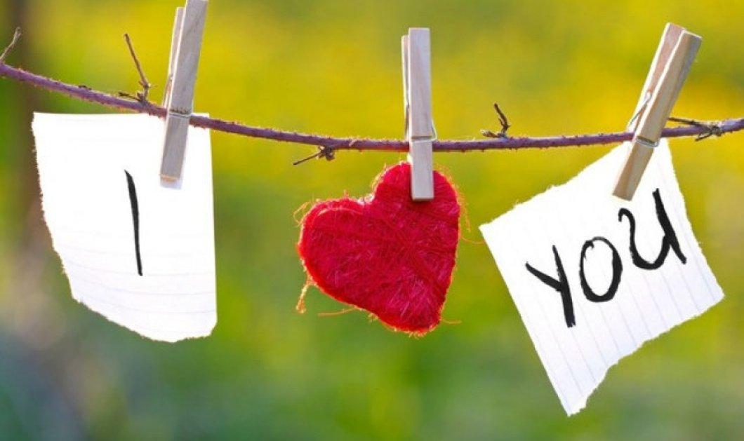 Οι προβλέψεις των ζωδίων για την εβδομάδα που έρχεται - Η Αφροδίτη στον Τοξότη θα φέρει νέα πράγματα στον Έρωτα!  - Κυρίως Φωτογραφία - Gallery - Video