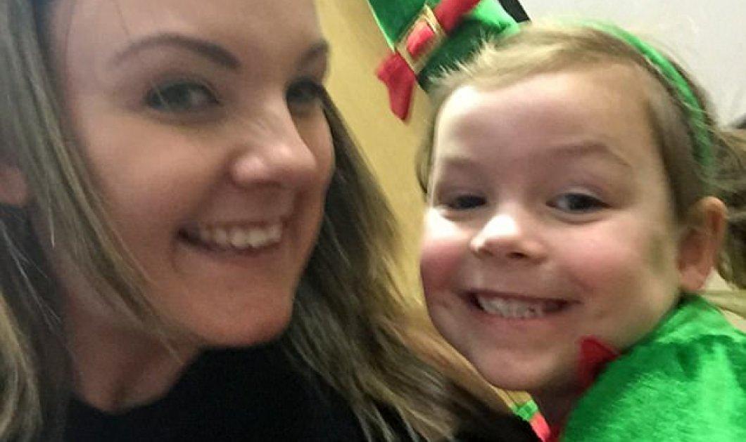 Η 33χρονη μητέρα ήθελε να αφαιρέσει το ακρυλικό νύχι και παραλίγο να χάσει τον αντίχειρα της! (ΦΩΤΟ) - Κυρίως Φωτογραφία - Gallery - Video