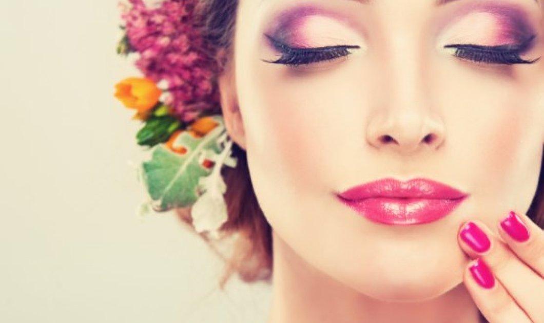 Ποιες είναι οι 10 κακές συνήθειες που έχουμε και βλάπτουν το δέρμα μας;  - Κυρίως Φωτογραφία - Gallery - Video