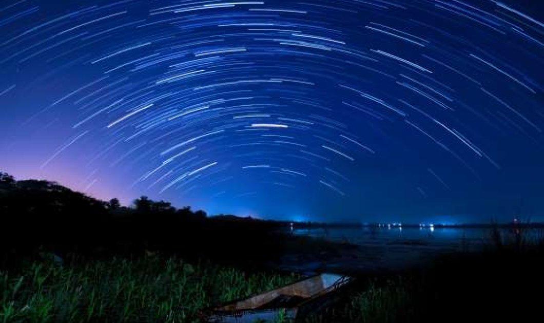 Αύριο το βράδυ κοιτάμε ψηλά τις Διδυμίδες: Θεαματική βροχή διαττόντων αστέρων    - Κυρίως Φωτογραφία - Gallery - Video