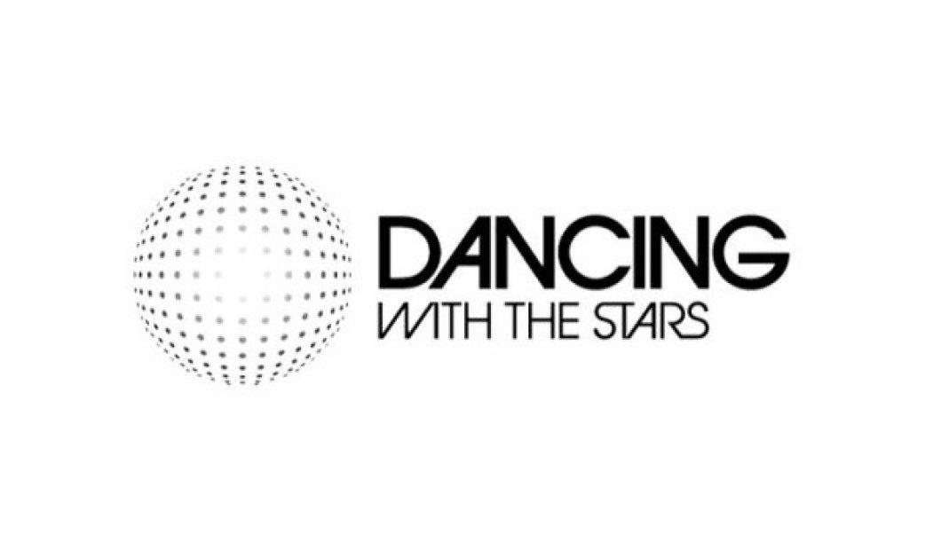 Αυτά είναι τα 16 ζευγάρια του λαμπερού Dancing with the Stars & η καλλονή παρουσιάστρια - Κυρίως Φωτογραφία - Gallery - Video