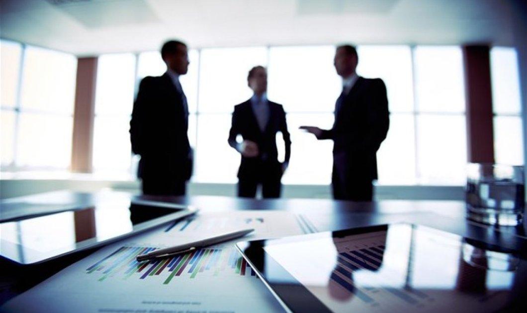 ΣΕΠΕ: Πρόστιμα ύψους 390.057,76 ευρώ σε 271 επιχειρήσεις - Κυρίως Φωτογραφία - Gallery - Video