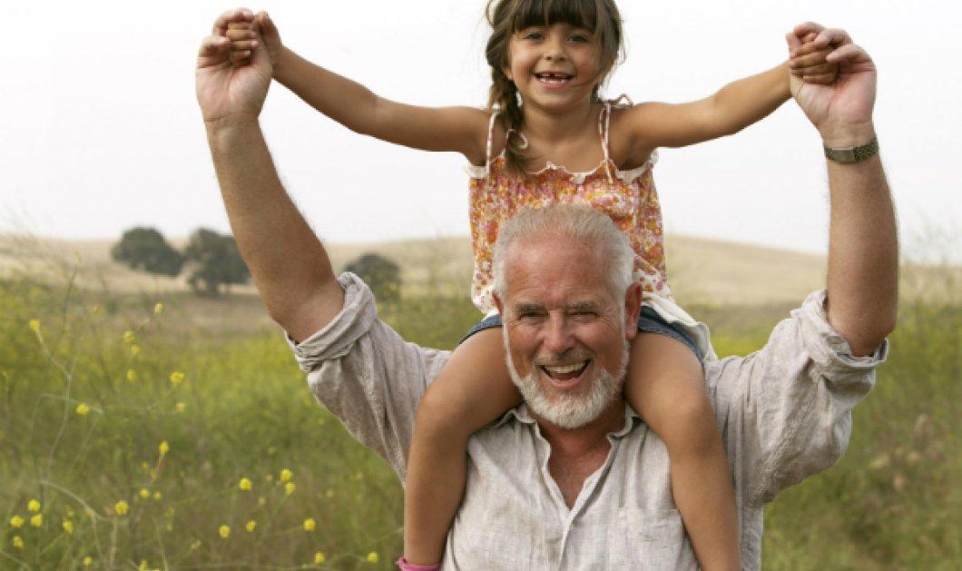 SOS των ειδικών για τα αυξημένα ποσοστά του Αλτσχάιμερ: Πως συνδέεται η νόσος με το νερό της βρύσης... - Κυρίως Φωτογραφία - Gallery - Video