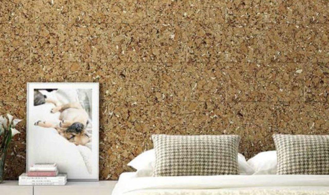 Υπέροχες λύσεις για να... μεγαλώσετε το υπνοδωμάτιο σας - 13 + 1 Tips από τον Σπύρο Σούλη - Κυρίως Φωτογραφία - Gallery - Video