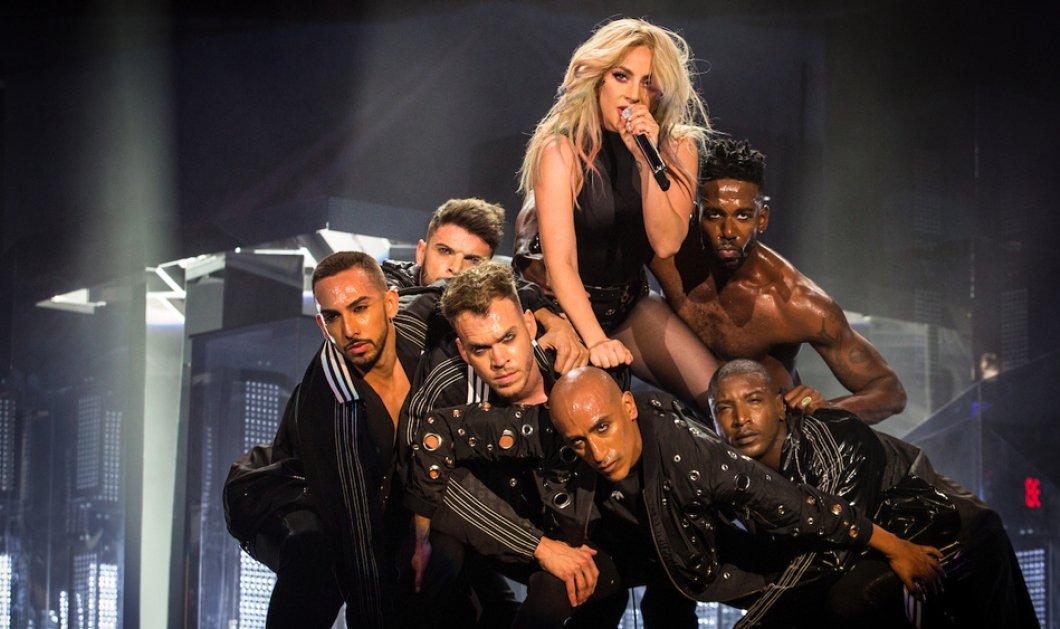 """""""Οι φήμες αληθεύουν"""" - Η Lady Gaga στο Λας Βέγκας με """"χρυσό"""" συμβόλαιο πολλών εκατομμυρίων - Κυρίως Φωτογραφία - Gallery - Video"""