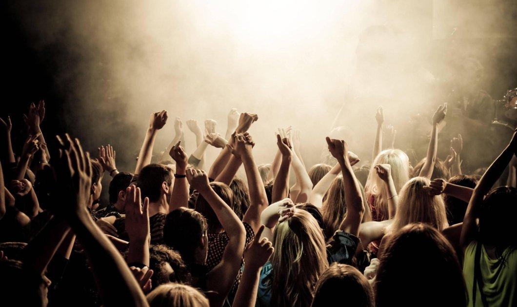 Live events! 10 ξεχωριστές συναυλίες για τις μέρες των Χριστουγέννων   - Κυρίως Φωτογραφία - Gallery - Video