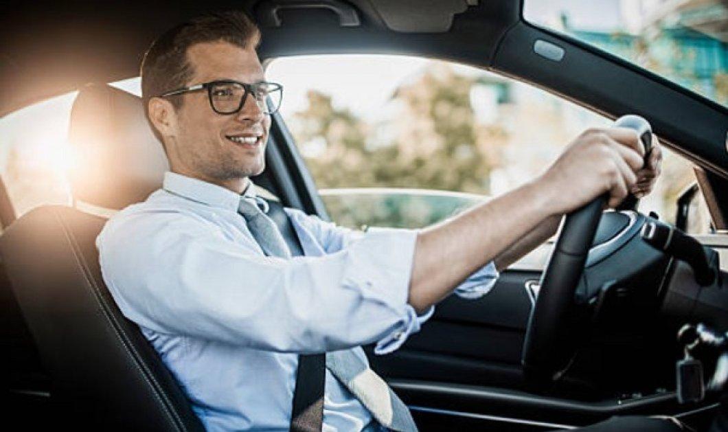 Ηλεκτρονικά διόδια: Ξεκινά ο διαγωνισμός & έρχονται ριζικές αλλαγές για τους οδηγούς - Κυρίως Φωτογραφία - Gallery - Video