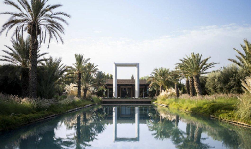 Ταξιδέψτε στο Μαρακές μέσα από 25 μαγικές εικόνες - Το Μαρόκο του ονείρου με φανταστικά κλικς... - Κυρίως Φωτογραφία - Gallery - Video