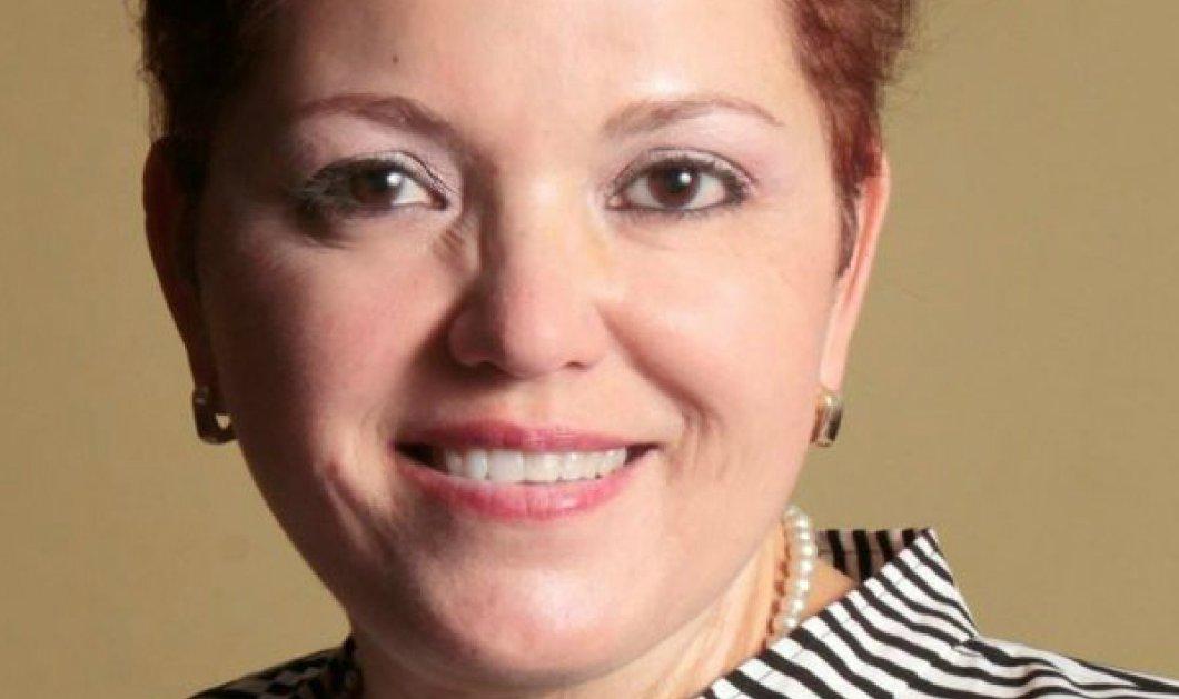 Υπόθεση Μιροσλάβα Μπριτς: Συνελήφθη ο φερόμενος ως ηθικός αυτουργός στη δολοφονία της δημοσιογράφου στο Μεξικό - Κυρίως Φωτογραφία - Gallery - Video