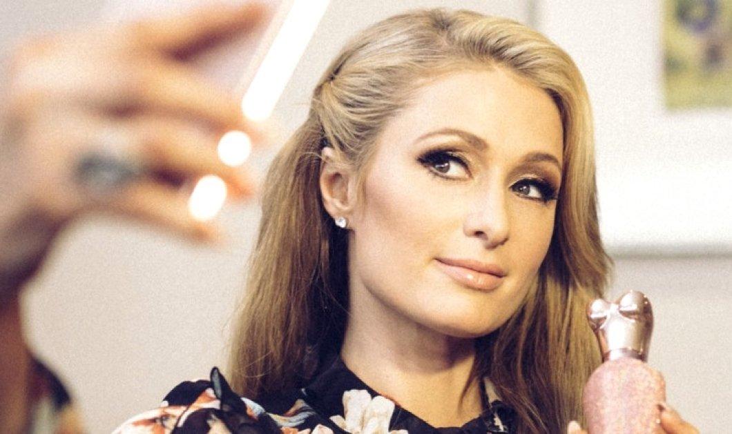 Νέα ψυχική ασθένεια η Σελφίτιδα! Η εμμονή με τις selfies αποτελεί πια ψυχική διαταραχή λέει νέα μελέτη - Κυρίως Φωτογραφία - Gallery - Video