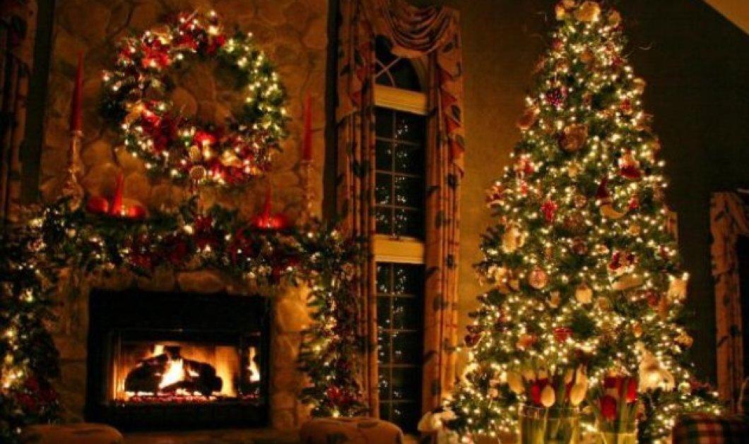Silent Night: To πιο διαχρονικό & εμβληματικό τραγούδι των Χριστουγέννων! (ΒΙΝΤΕΟ) - Κυρίως Φωτογραφία - Gallery - Video