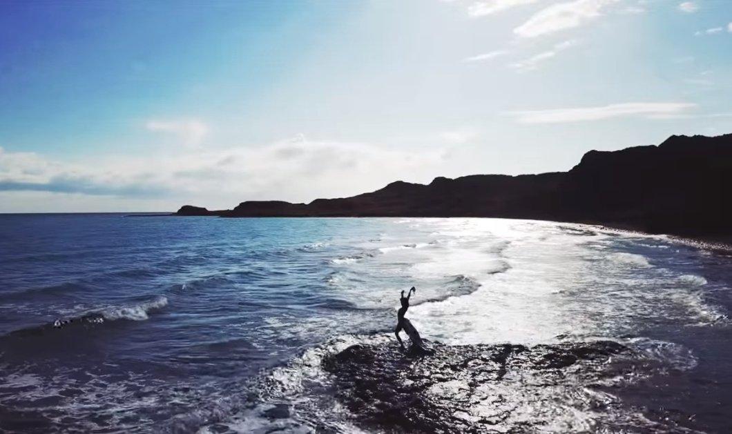 Made in Greece το καινούργιο video clip των Takykardia - Το συγκρότημα από τη Δανία αποθεώνει την Κεφαλλονιά (ΒΙΝΤΕΟ) - Κυρίως Φωτογραφία - Gallery - Video