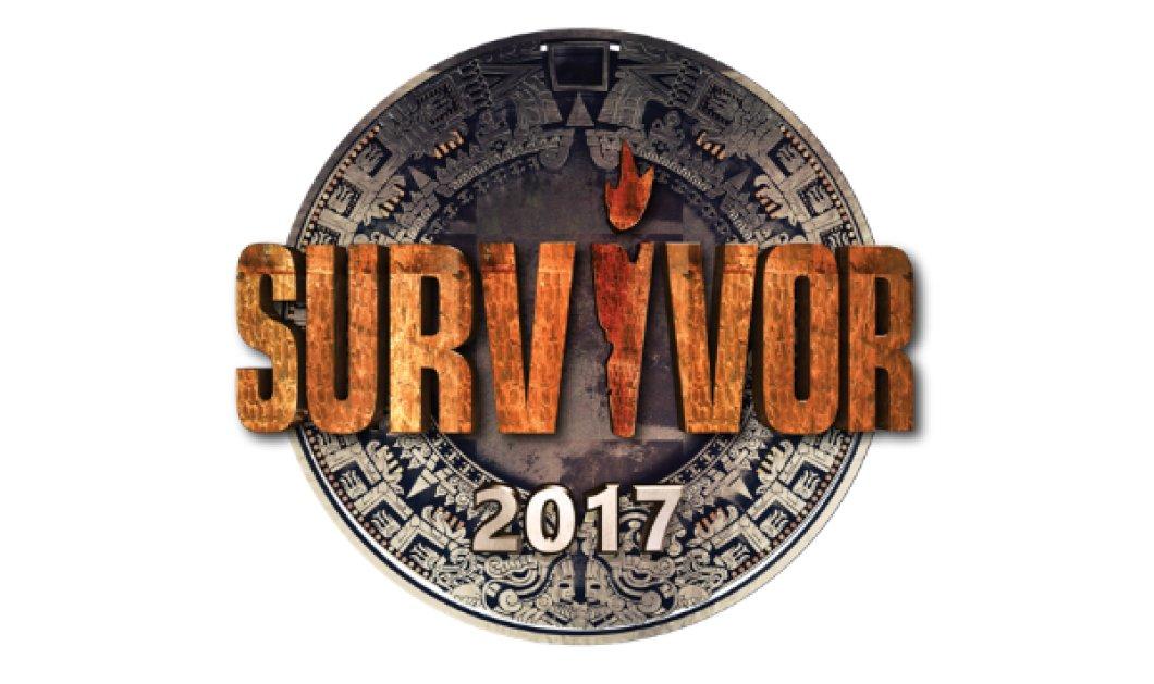 Ερχονται να βάλουν... φωτιά στις οθόνες μας! Αυτές είναι οι νέες Μαχήτριες στο Survivor 2 (ΒΙΝΤΕΟ) - Κυρίως Φωτογραφία - Gallery - Video