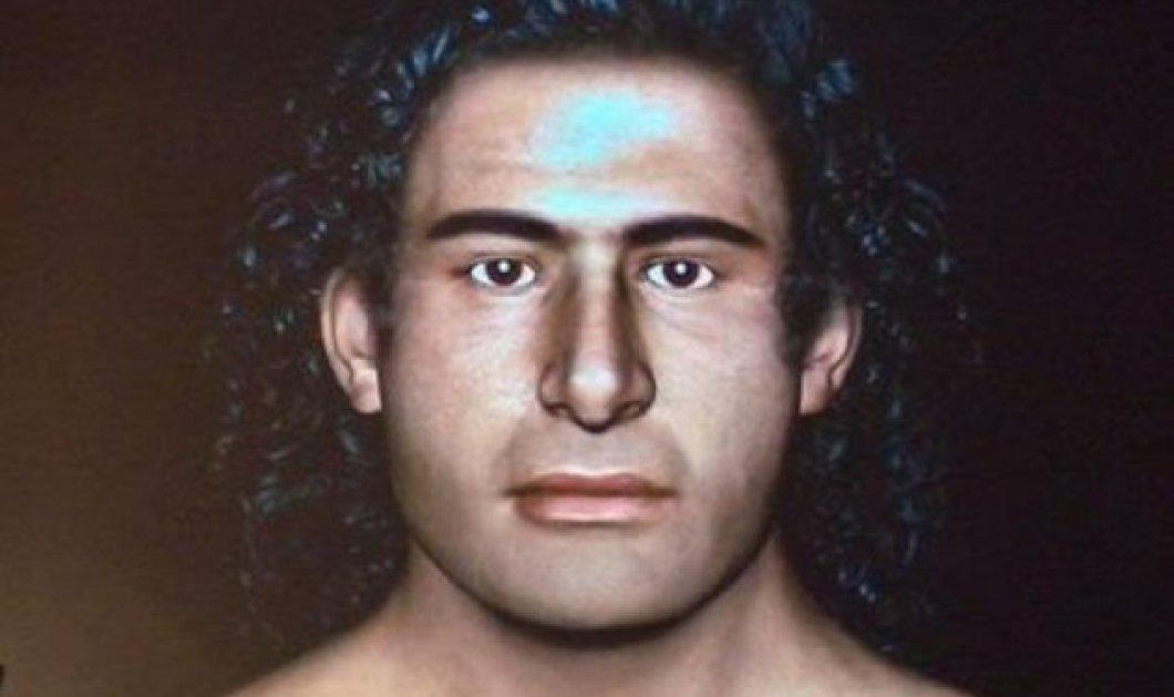 Greek Mythos: Αυτός ήταν ο Πρίγκιπας της Πύλου - Όμορφος 35χρονος, άρχοντας των… δαχτυλιδιών - Κυρίως Φωτογραφία - Gallery - Video