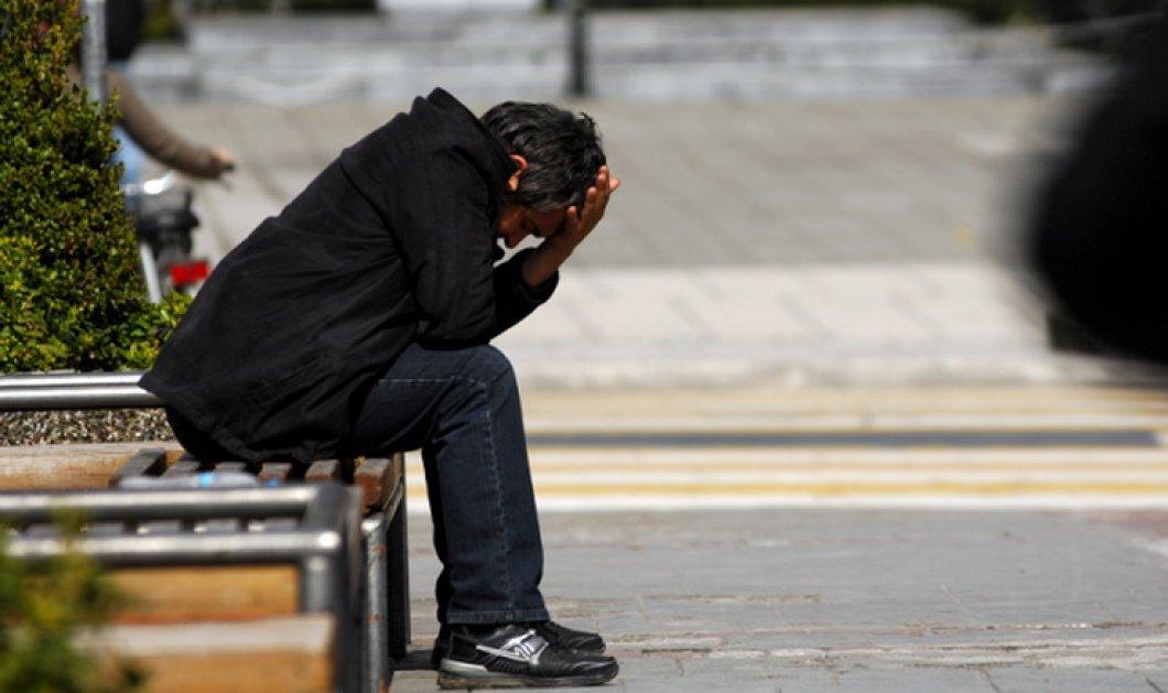 Οι Γερμανοί προβλέπουν: Τέλος της κρίσης με φτωχούς... Έλληνες - Κυρίως Φωτογραφία - Gallery - Video