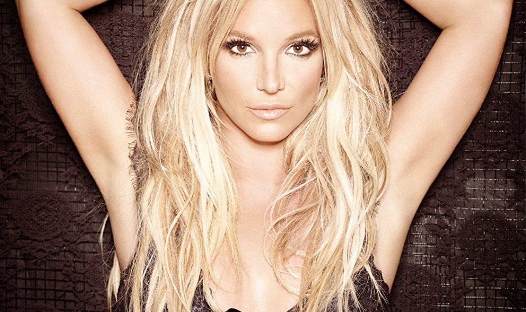 Η Britney Spears στα καλύτερα της... στην τελευταία επίδειξη του Piece Of Me - Φώτο  - Κυρίως Φωτογραφία - Gallery - Video