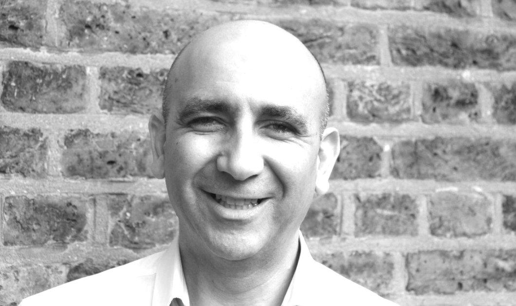 Κρις Ξενοφώντος: Ένας Έλληνας στο τιμόνι των Warwick Hotels & Resorts- Μιας από τις μεγαλύτερες ξενοδοχειακές αλυσίδες του κόσμου (ΦΩΤΟ) - Κυρίως Φωτογραφία - Gallery - Video