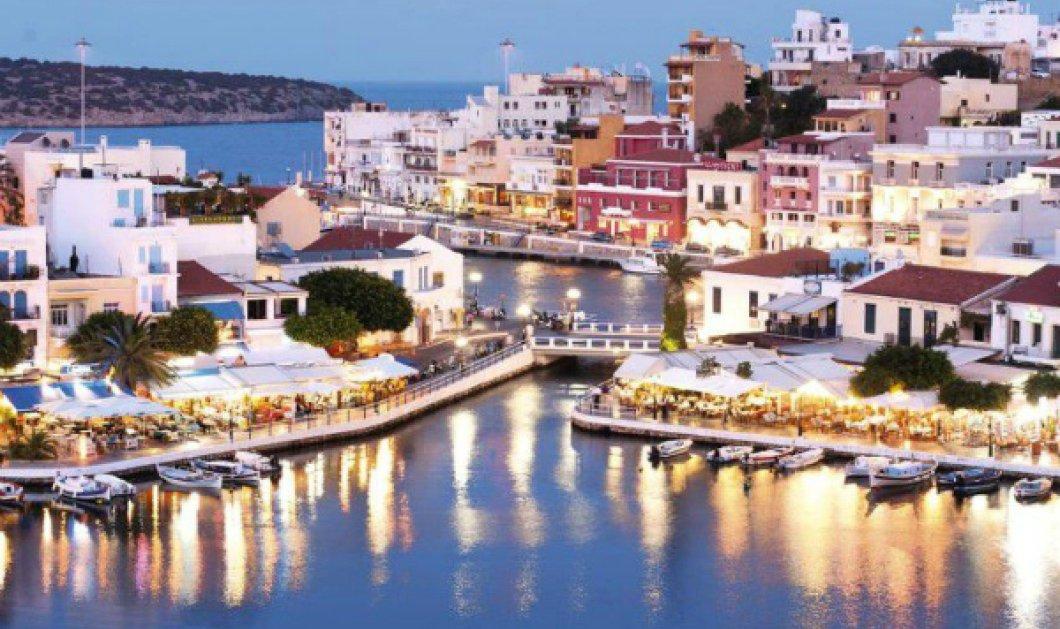 Τραγική κατάληξη για 66χρονο καρκινοπαθή στην Κρήτη - Ζούσε από το 2010 δίχως νερό & ρεύμα... (ΒΙΝΤΕΟ) - Κυρίως Φωτογραφία - Gallery - Video