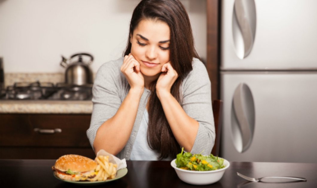 Έφαγες σουβλάκι και θες να κάψεις τις θερμίδες του; Πόση γυμναστική χρειάζεται  - Κυρίως Φωτογραφία - Gallery - Video