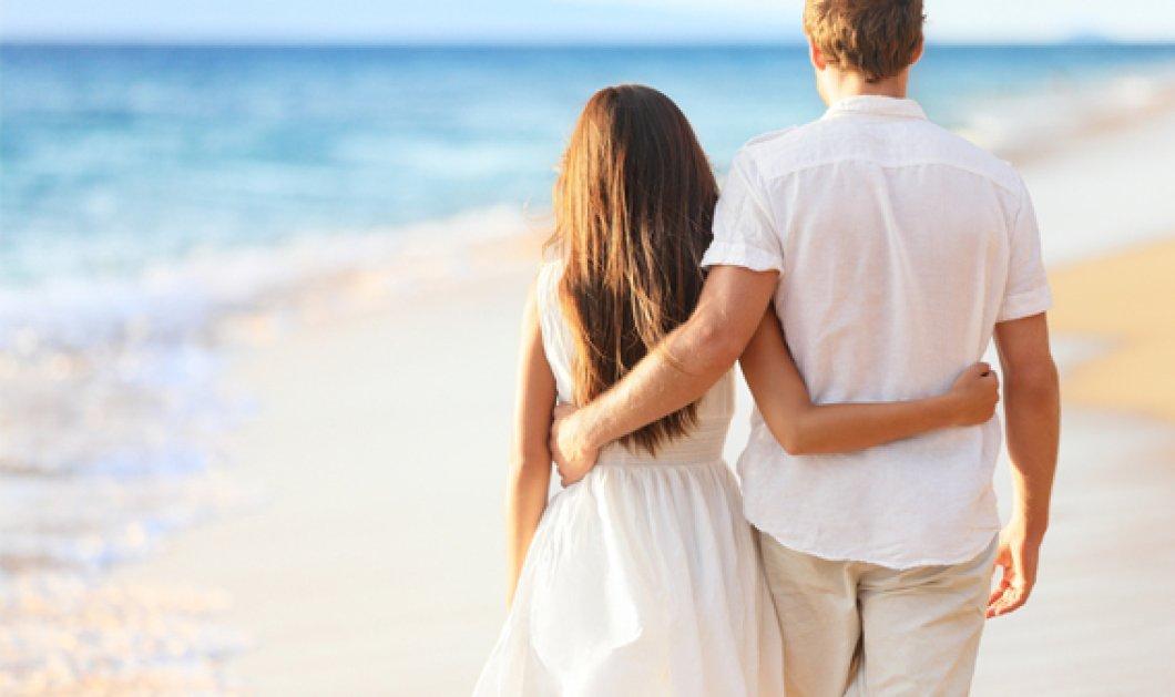 Πότε μια γυναίκα θεωρεί πως έχει ερωτευτεί τον λάθος άντρα; - Κυρίως Φωτογραφία - Gallery - Video