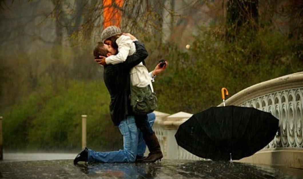 Ζώδια: Ανατρεπτική και απελευθερωτική  η εβδομάδα που έρχεται για τον έρωτα το χρήμα  - Κυρίως Φωτογραφία - Gallery - Video